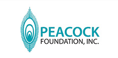 Peacock Foundation