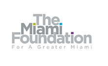 The Miami Foundation for a Greater Miami