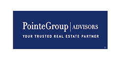 PointeGroup | Advisors - Your Trusted Real Estate Partner