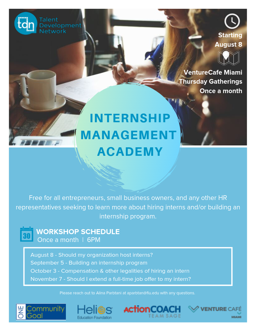 the-internship-academy---workshops-for-building-an-internship-program-1.png
